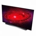 LG OLED55CX6LA 55'' OLED UHD 4K