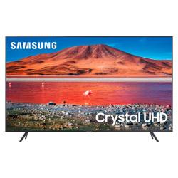 Samsung UE50TU7172 50'' LED UltraHD 4K