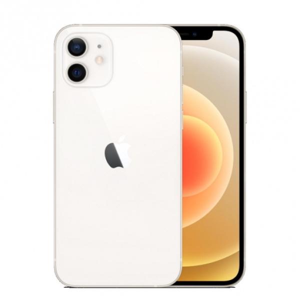 Apple iPhone 12 64GB Blanco Libre