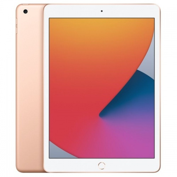 Apple iPad 10.2 2020 8Th 128GB Wifi+ Cellular
