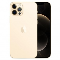Apple iPhone 12 Pro Max 512GB Oro Libre