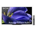 Sony Bravia KD55AG9BAEP 55'' OLED UltraHD 4K