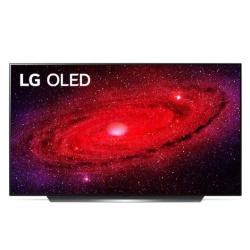 LG OLED55CX3LA 55'' OLED UHD 4K