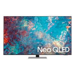 Samsung QE85QN85A 85'' NEO QLED  UltraHD 4K