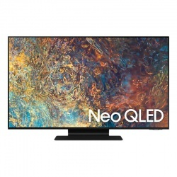 Samsung QE55QN95A 55'' NEO QLED  UltraHD 4K