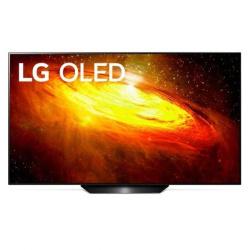 LG OLED55BX3LA 55'' OLED UHD 4K