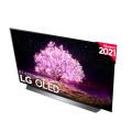 LG OLED83C14LB 83'' OLED  2021 UHD 4K