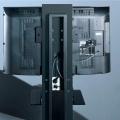 Mueble Gisan FS-101/NE 49''a 65''