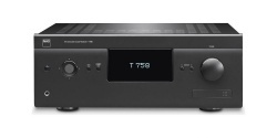 NAD T758 V3i Receptor Av Dolby Atmos 7.1