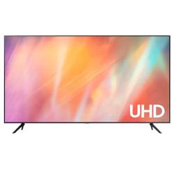 Samsung UE50AU7105 50'' LED UltraHD 4K