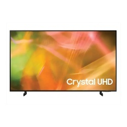 Samsung UE43AU8005 43'' LED UltraHD 4K