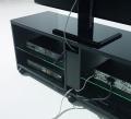Mesa Tv Gisan PLS-59/NE 55''a 65''