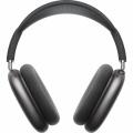 Apple AirPods Max  Gris Espacial