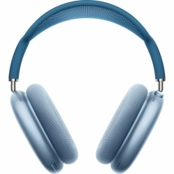 Apple AirPods Max Azul Cielo