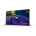 Sony Bravia XR55A90JAEP 55'' OLED 2021 UltraHD 4K