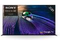 Sony Bravia XR65A90JAEP 65'' OLED 2021 UltraHD 4K