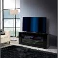 Mesa Tv Gisan PLS-80/NE 49''a 55''