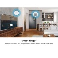 Samsung UE43TU8515 43'' LED UltraHD 4K BLANCO