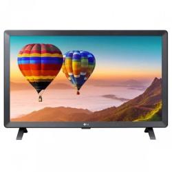 LG 24TN520S-PZ 23.6 LED HD Ready