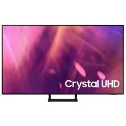 Samsung UE50AU9005 50'' LED UltraHD 4K