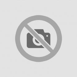 Apple Watch Series 6 GPS +  Cellular 40mm Aluminio En Gris Espacial