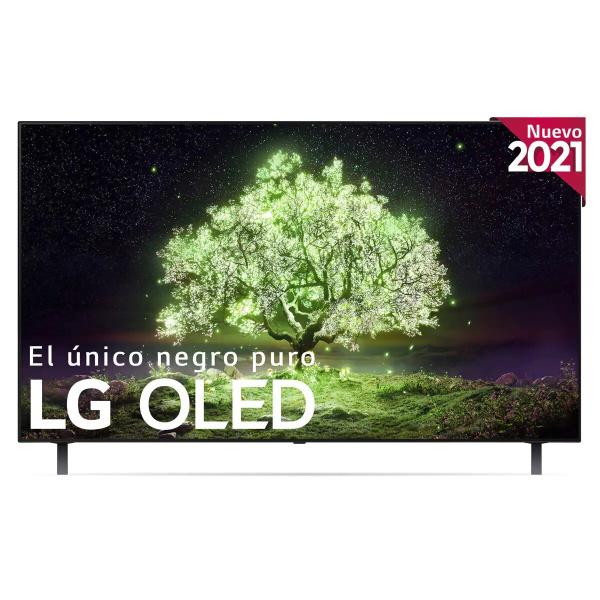 LG OLED55A16LA 55'' OLED UHD 4K
