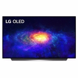LG OLED55CX5LB 55'' OLED UHD 4K