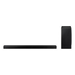 Samsung HW-Q800A Barra de Sonido 3.1.2 Bluetooth 330W