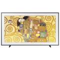Samsung QE55LS03RAU  55'' UHD 4K FRAME TV