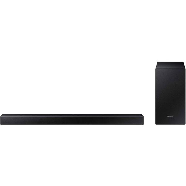 Barra Sonido Samsung HW-T450/ZF