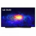 LG OLED65CX3LA 65'' OLED UHD 4K