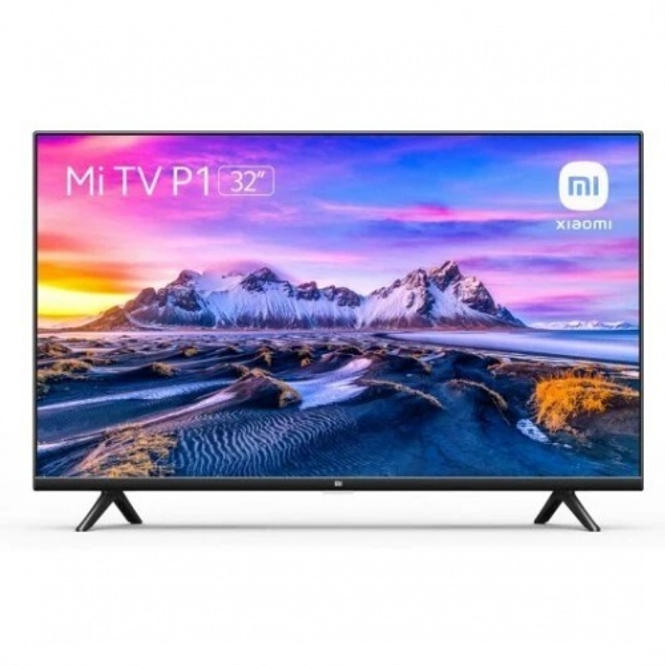 Xiaomi Mi TV P1 32'' HD