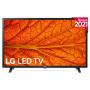 LG 32LM6370PLA 32''LED FullHD HDR10