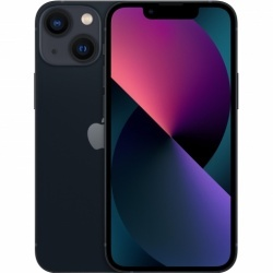 Apple iPhone 13 256GB Medianoche