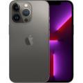 Apple iPhone 13 Pro 128GB Gráfito