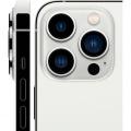 Apple iPhone 13 Pro 128GB Plata
