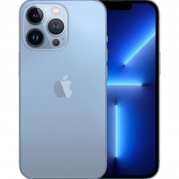 Apple iPhone 13 Pro 128GB Azul Alpino