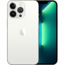 Apple iPhone 13 Pro Max 128GB Plata