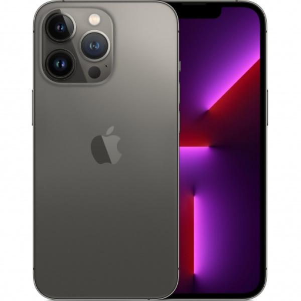 Apple iPhone 13 Pro Max 256GB Grafito