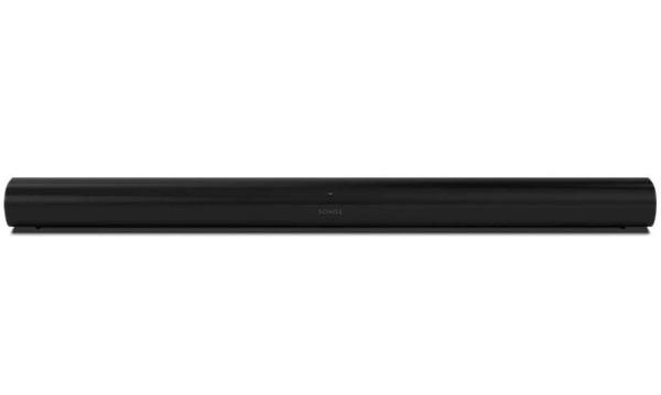 Barra de sonido Sonos ARC Negro