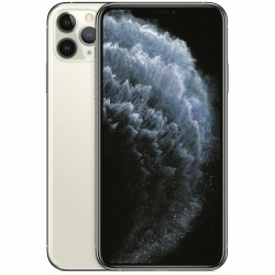 Apple iPhone 11 Pro 512GB Plata Libre
