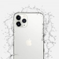 Apple iPhone 11 pro 64GB Plata Libre