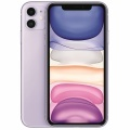 Apple iPhone 11 64GB Malva Libre
