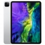 Apple iPad Pro 11 2020 Wifi + Cellular 512GB Plata
