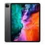 Apple iPad Pro 2020 12.9'' 128GB Wifi Gris