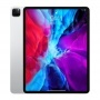 Apple iPad Pro 2020 12.9'' 128GB Wifi+Cellular Plata