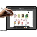 Apple iPad Pro 2020 12.9'' 1TB Wifi Gris