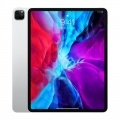 Apple iPad Pro 2020 12.9'' 512GB Wifi Plata