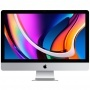 Apple iMac 27'' 5k   Core i5 3,1Ghz   8GB RAM   256GB SSD   Radeon Pro 5300