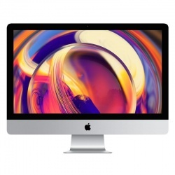 Apple iMac i3 3.6GHz/8GB/1TB/Radeon Pro 555X 2GB/21.5'' 4K Retina